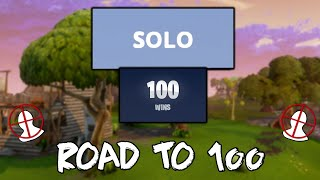 MY 100th SOLO WIN (Headshot Only) Very HARD thumbnail