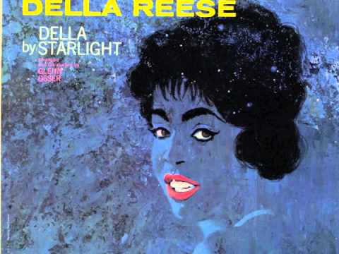 These Foolish Things (Reminds Me of You) - Della Reese