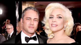 Lady Gaga on Romance and Price of Fame  Women Love Very HARD, I Miss PEOPLE