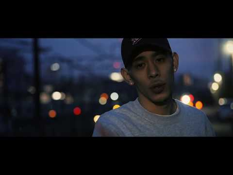 6th Generation / Stay Up feat. IO & HUNGER
