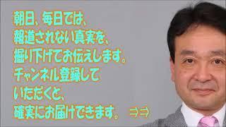 【藤井厳喜】 サンデーモーニング、出演者の発言に、TBSが ! 𝟮017年10...
