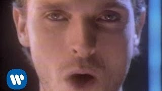 Miguel Bose - The eighth wonder (Video clip) thumbnail