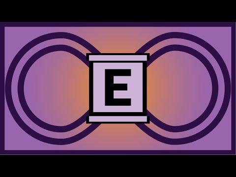 ¿Por qué no podemos tener energía infinita?