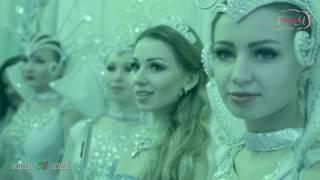 Свадьба от А до Я Николаевский Дворец 19.01.2017 видео Владимир Шкваря