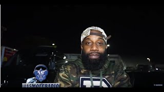 SMACK TALKS BRINGING URL TO PHILLY AND WHY IT TOOK SO LONG