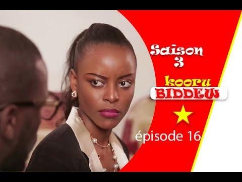Kooru Biddew Saison 3 – Épisode 16