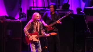 Tom Petty & the Heartbreakers - You Get Me High