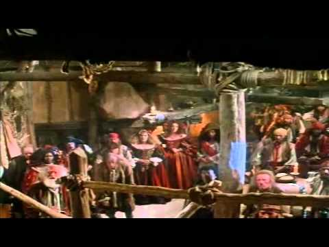 pirates-roman-polanski-1986-fr-certifié