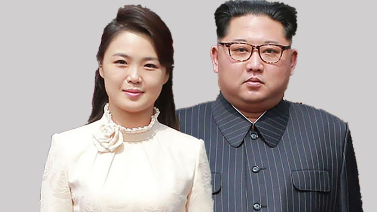 girl-broken-american-wife-to-a-korean-president-naked