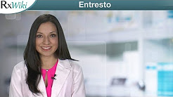 Overview of Entresto a Prescription Medication Used to Treat Heart Failure