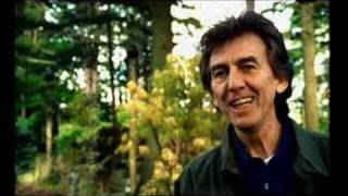 George Harrison - Rising Sun
