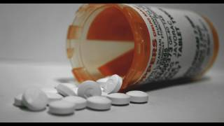 Watch more mood and personality disorders videos: http://www.howcast.com/videos/498608-how-long-to-take-antidepressants-mood-disorders i want to start off by...