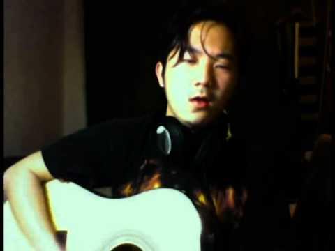 Cim Ntsoov Cia - acoustic cover by Jeeker