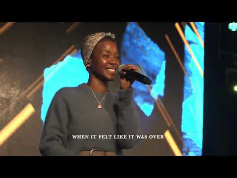 LIFE Church Online: Sunday 10th October 2021  Life by the Book - Jock James - Purpose