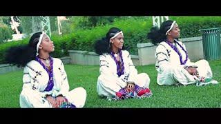 Ethiopian music : Andarg Negash (Nesh Addis Alem) አንዳርግ ነጋሽ (ነሽ አዲስ ዓለም) - New Ethiopian Music 2018
