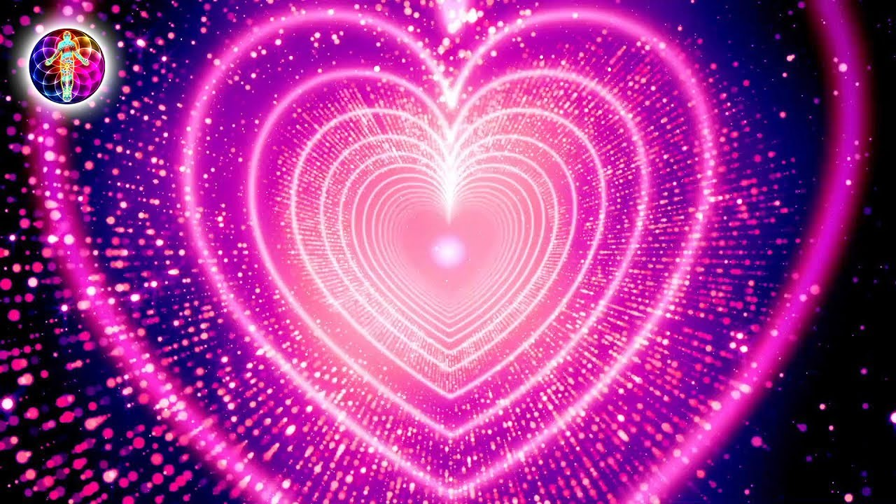 Download LOVE MIRACLE ❖ MANIFEST Your TRUE LOVE ❖ Love Manifestation ❖ Miracles Start To Happen