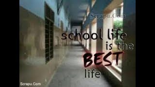 Gambar cover Most memorable time of school life | You can't forget that | TNT.BD.FUNNY