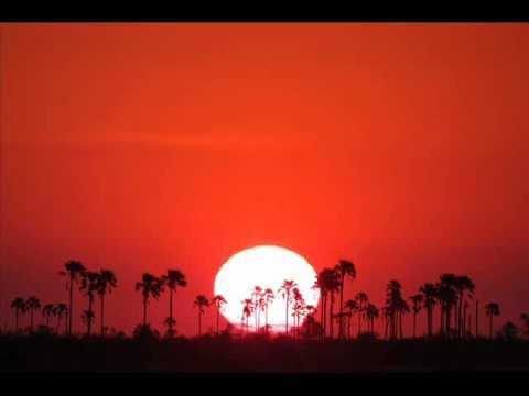 Deep Swing & Luis Radio pres. Molu in his african world - Musica (Original Mix)
