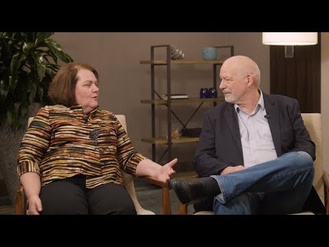 Majesco & Silicon Valley Insurance Accelerator: Driving The Change