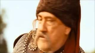 песня – Живы казаки!