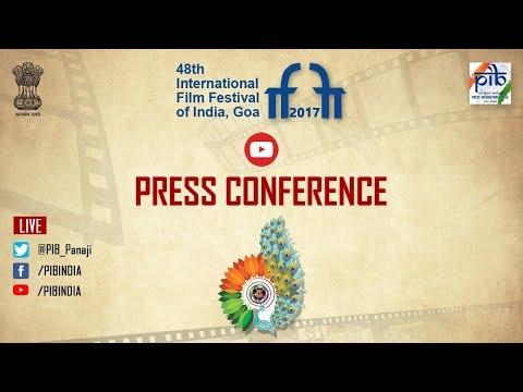 #IFFI2017: Indian Panorama - Meet the Directors