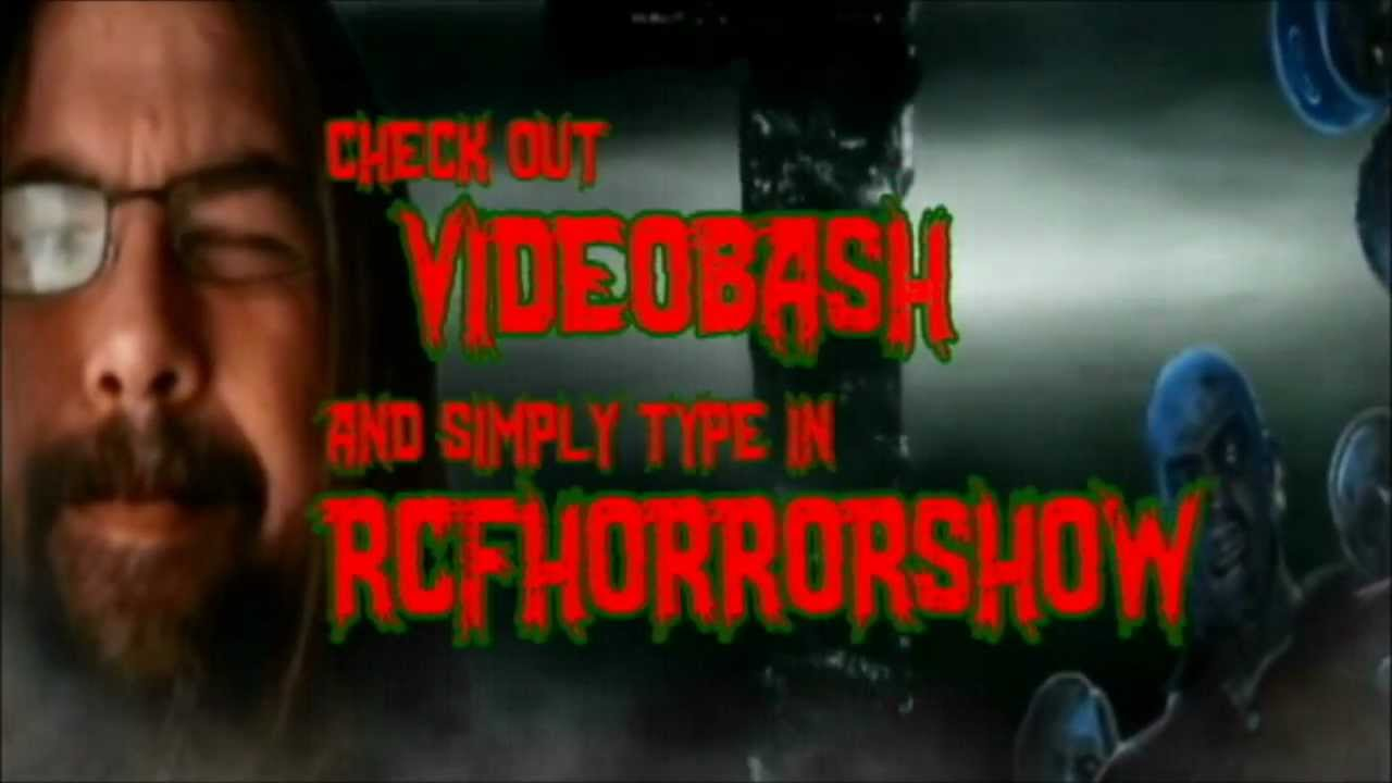 scary movie full movie videobash