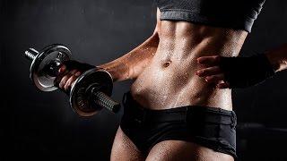 Бодибилдинг женщины видео мотивация(Бодибилдинг женщины - видео не для всех. Бодибилдинг женщины - это очень красивое и супер классное видео,..., 2015-07-03T06:05:26.000Z)