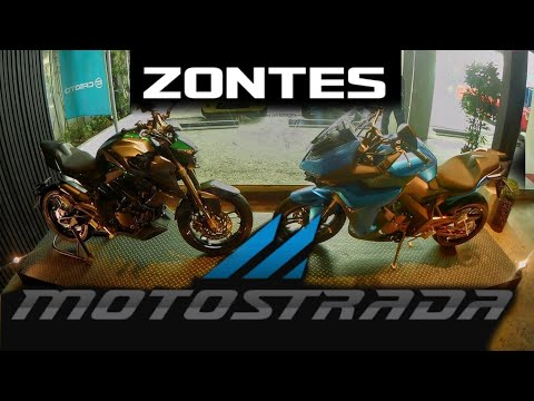 ZONTES x310/310R SPECS AND REVIEWS | New helmet | Breezy Vlogs