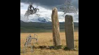 Kayçılar (Ozanlar) Altai Kai