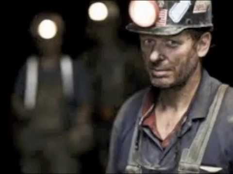 Public Relations Video Coal Industry
