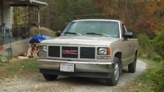 Coal Run- Kennedy v City of Zanesville
