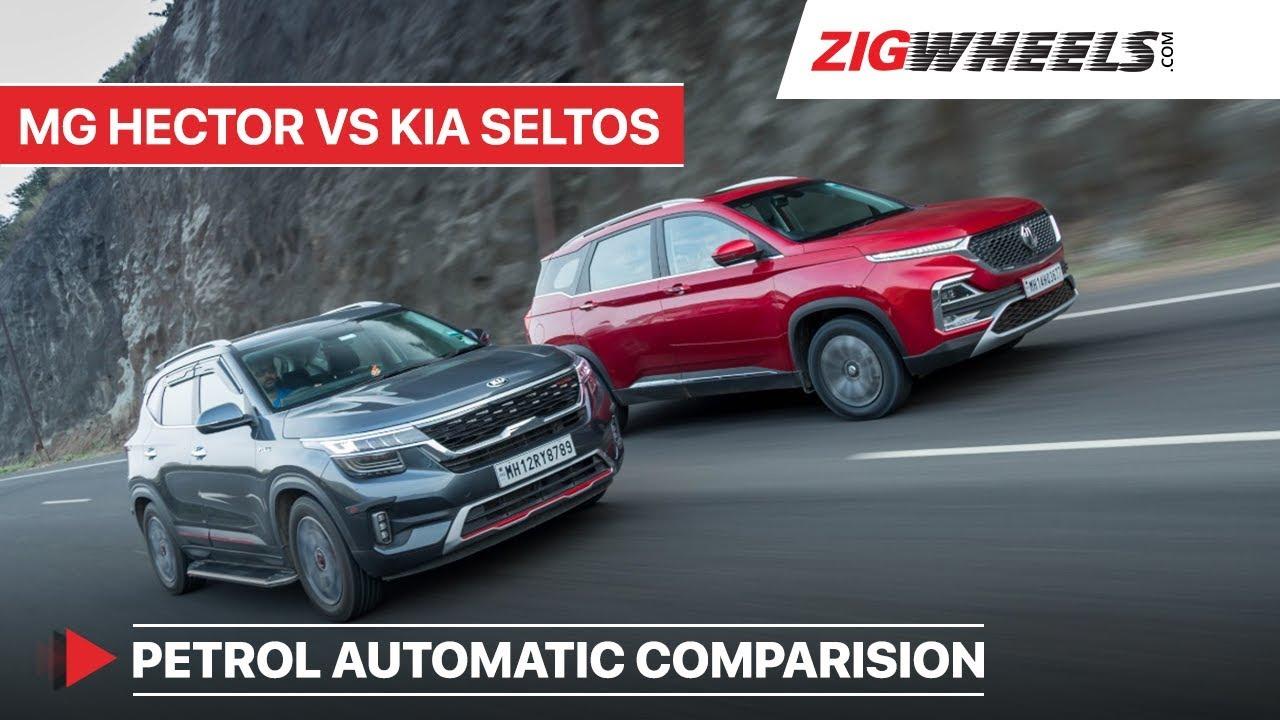 Kia Seltos Diesel Price All Diesel Variants With Specifications Features Zigwheels