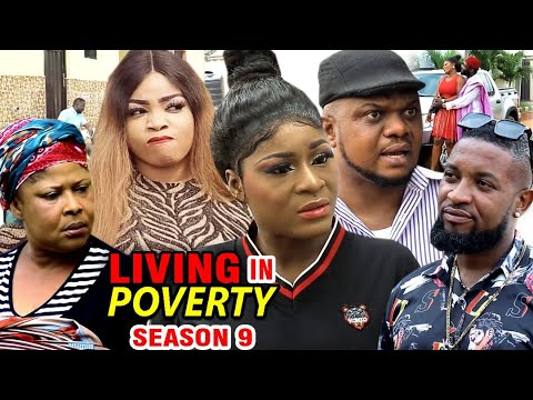 Download LIVING IN POVERTY SEASON 9