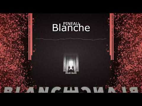 Pineau - Blanche [Bass House] [Free Download In Description] [EKM.CO]