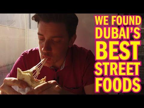 Photos | Time Out Dubai