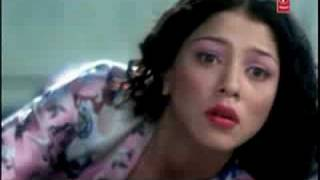 Chadhti Jawani - DJ Hot Remix