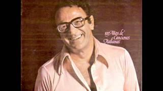 Piero Solari - Vivere / Mamma (1975)