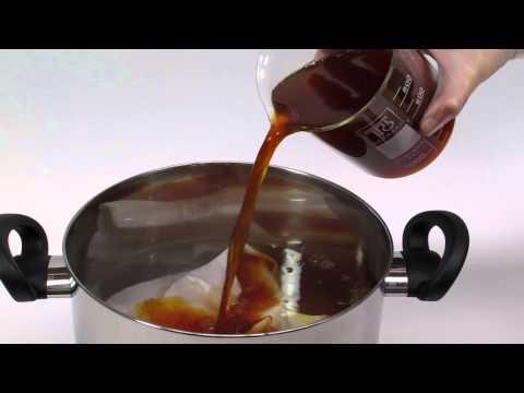 La seta de té cura el hongo de uña