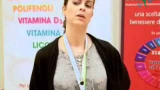 Come valutare la riserva ovarica di una donna