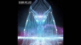 s1gns of l1fe divine particles