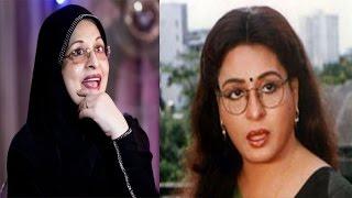 কীর্তিমান অভিনেত্রীর অসাধারন জীবন কাহিনী | Biography of Shabana | Actress Shabana |Bangla News Today