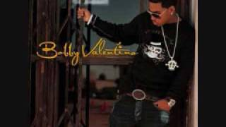 Tonight - Bobby Valentino