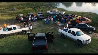 Cypress Spring - Drop A Tailgate