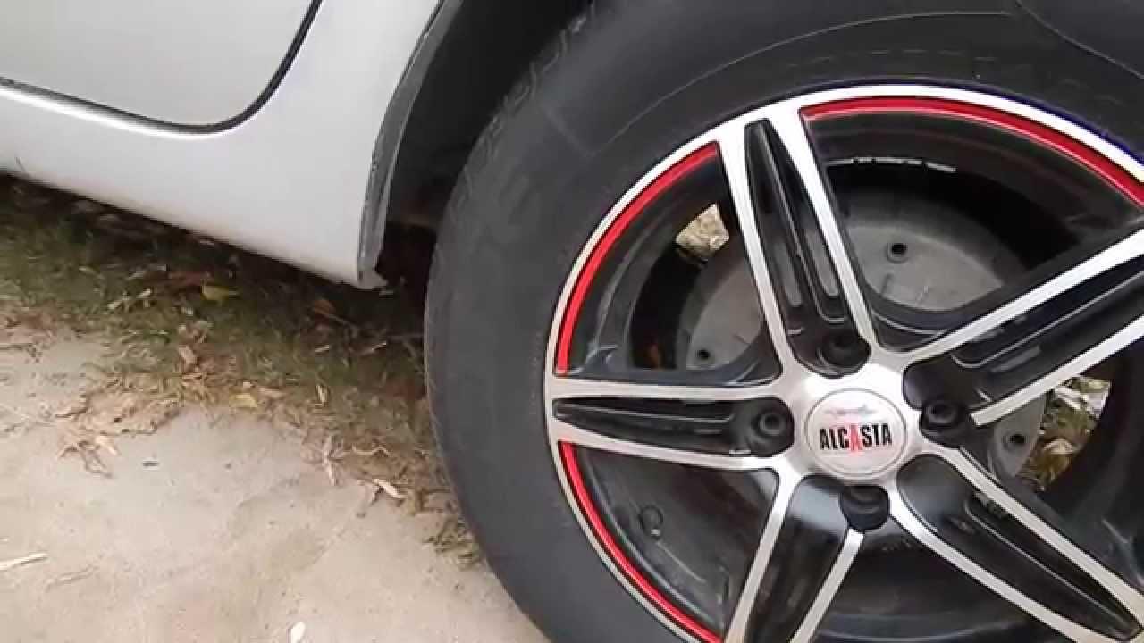 Купить шины. Дром автомобильные объявления шины и диски шины купить шины 185/65. Yokohama bluearth ae-01, 185/65 r14 новые в наличии.