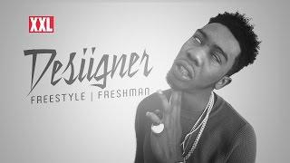 Desiigner - Timmy Turner   Freestyle XXL (Produced by ZinhoBeats)