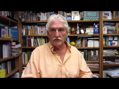What to do if you have a Cold and Flu | Dr Robert Morse N.D's Advice