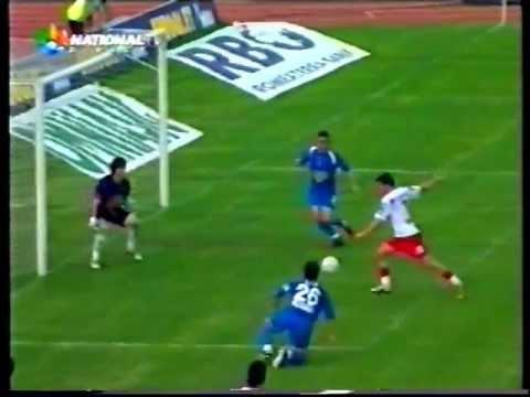 Dinamo, victorie cu CSU Craiova în Liga I   Dinamo Craiova