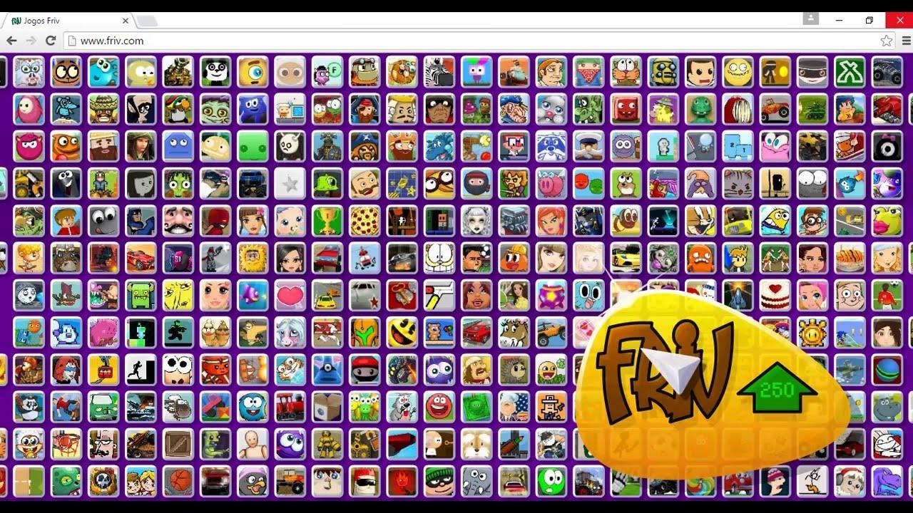 Jogo Do Habblet ~ jogos diferentes friv #1 YouTube