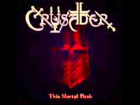 Crusader(Bel)-The Knight Who Wouldn