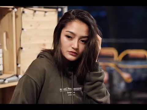 Siti Badriah - Sandiwaramu Luar Biasa Feat. RPH & Donall (Official Lirik)